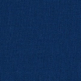 Frankonia® night blue