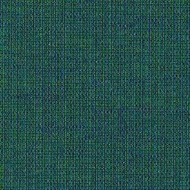 222 113 Duo®, libelle