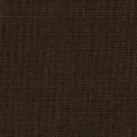Frankonia® dark brown