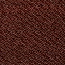 Colibri velvet rose