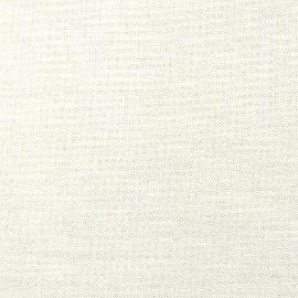 Colibri pearl