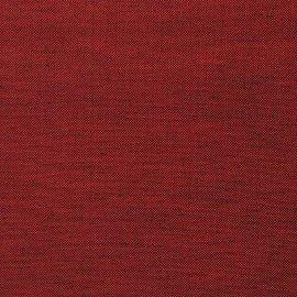 Colibri cranberry