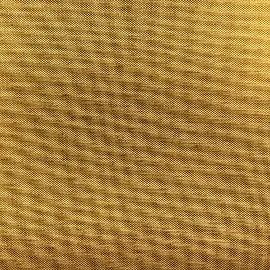 Colibri golden amber