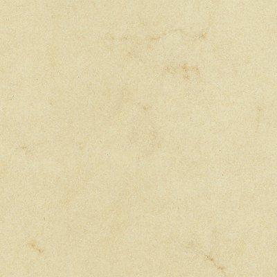 / white g, long grain
