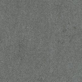40/1 anthrazit 110 g SB