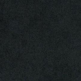 / black