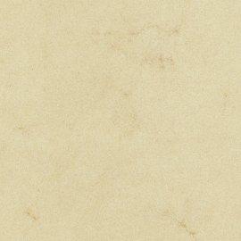 10/2 Weiß 125g stark SB 70x100