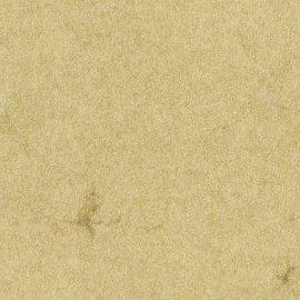 11/2 Chamois 125g stark SB