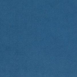 Efalin Feinleinen blau