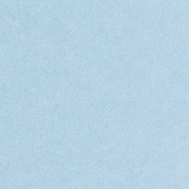 Efalin Feinleinen hellblau 130