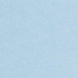 Efalin Feinleinen hellblau