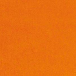Efalin Feinleinen orange