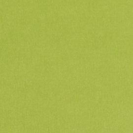 Efalin Feinl. apfelgrün
