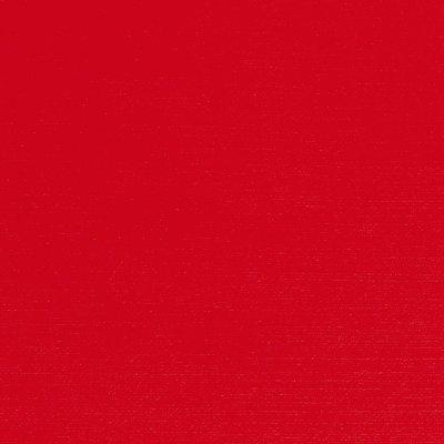 Efalin fine linen ruby