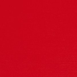 Efalin Feinleinen rubin