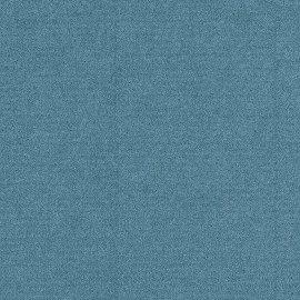 Blau matt  g/qm BB