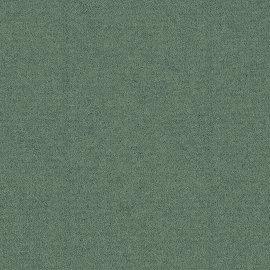 Dunkelgrün matt g/qm BB