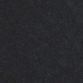 Schwarz matt  g/qm BB