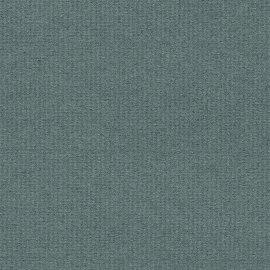 112 Dunkelblau 100g/qm BB