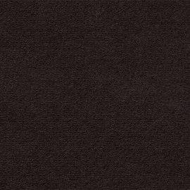 114 Schwarz 100g/qm BB
