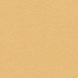 115 Orange 100g/qm BB