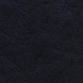 black g/sqm