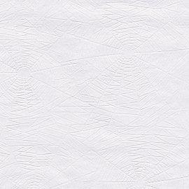 Spinnenpergamynpapier