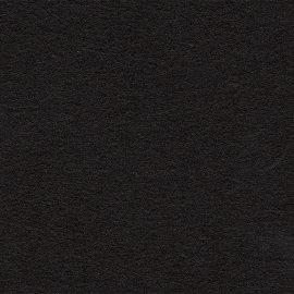 918 Schwarz säurefrei, 280g/qm