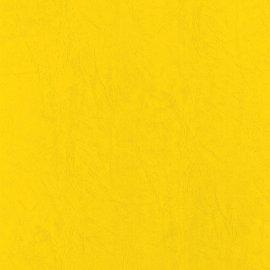 / gelb g geprägt
