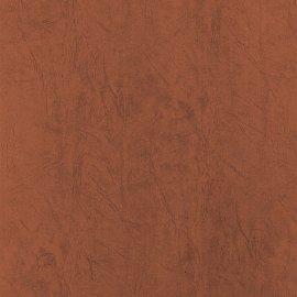 / brown g/sqm