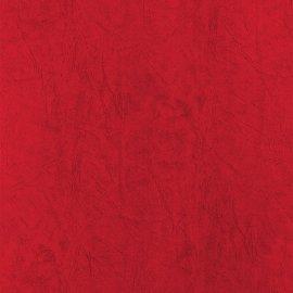 / red g/sqm