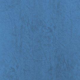 / Blau g/qm geprägt