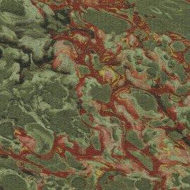 / Franz.Marmor Dunkelgrü