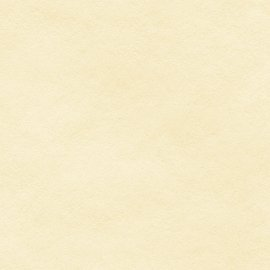 8239 Japan-Vorsatzpapier