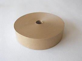 / mm gummed paper tape