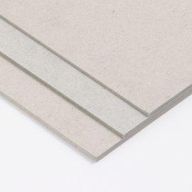 2,5 mm Masch.grau M 150 75x105