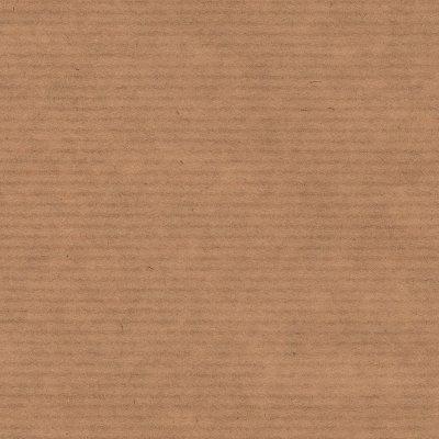 Packpapier    x  cm