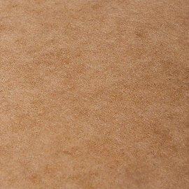 Preßspan 0,5 mm orange/braun