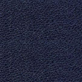 Nachtblau    Ziegen-Narben