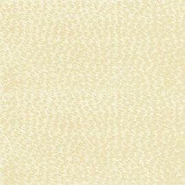 Ziegenpergament gebleicht