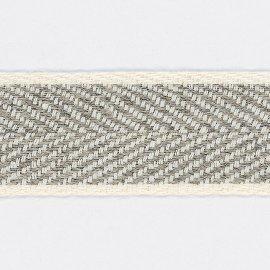 3059/10 mm Heftband