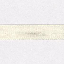 8626/10 mm roh Maschinenband