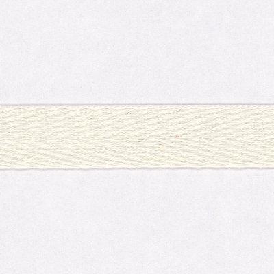 /mm ribbon white