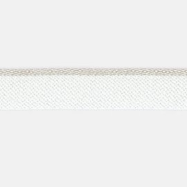 8878/9100 weiß Kapitalband