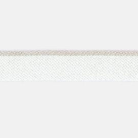 / white