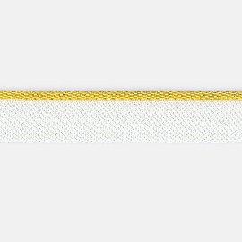 / gelb Kapitalband