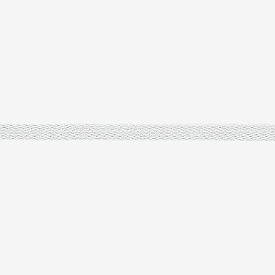 / white m spool