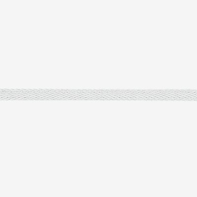 3315/9100 weiß       1500m Rll