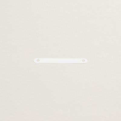,cm cover strip plastic