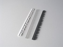 spine bar mm transparent